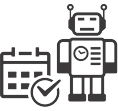 Robot Challenge Events